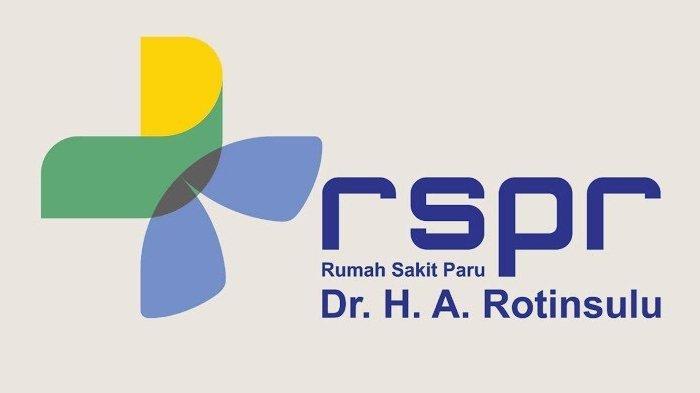 rs-paru-dr-ha-rotinsulu-logo.jpg