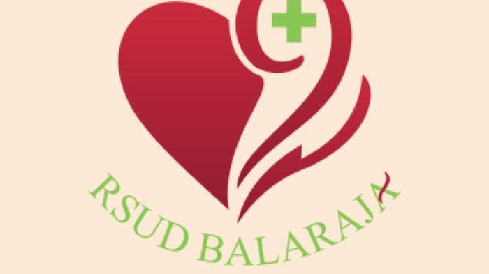 Rsud Balaraja Kabupaten Tangerang Tribunnewswiki Com Mobile