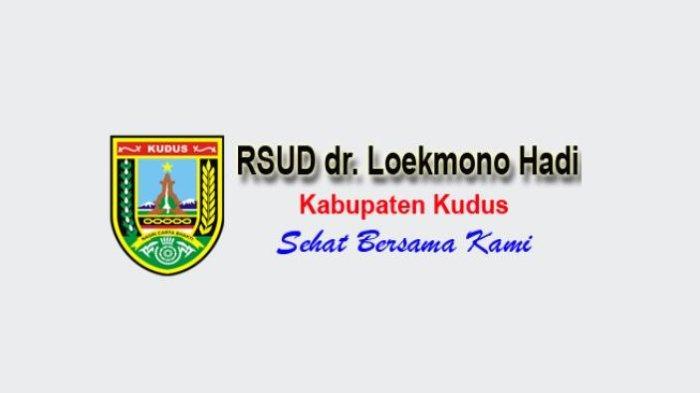 Rsud Dr Loekmono Hadi Kudus Tribunnewswiki Com Mobile