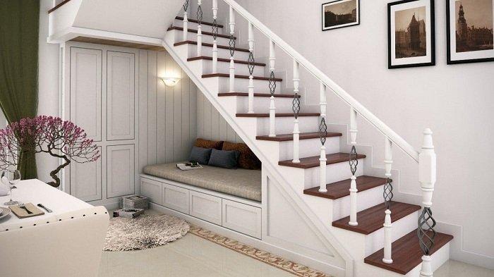ruangan-bawah-tangga.jpg