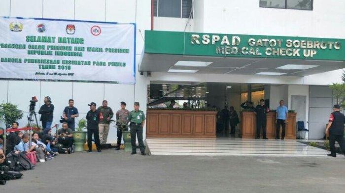rumah-sakit-angkatan-darat-gatot-soebroto-rspad-2.jpg