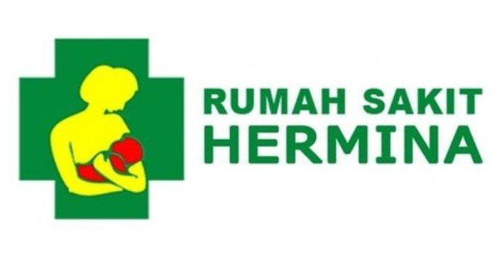 rumah-sakit-hermina-logo.jpg