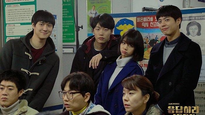 ryu-jun-yeol-drama-reply.jpg