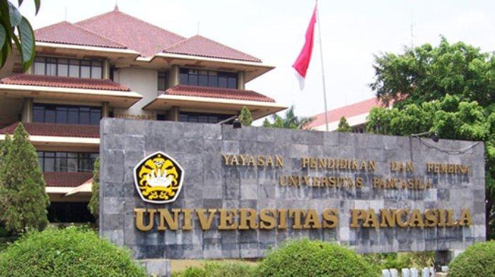 salah-satu-gedung-di-universitas-pancasila-2.jpg