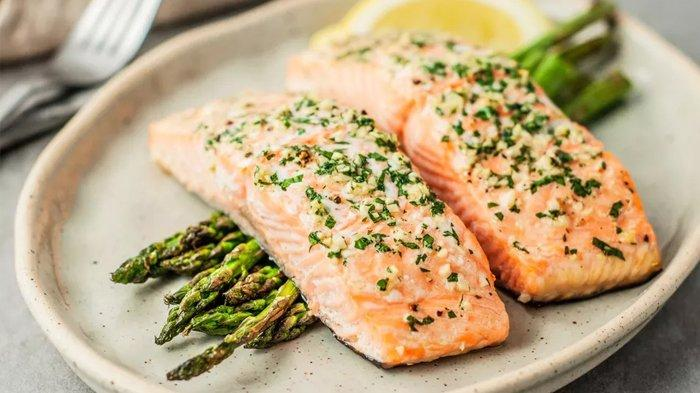salmon-olahan.jpg