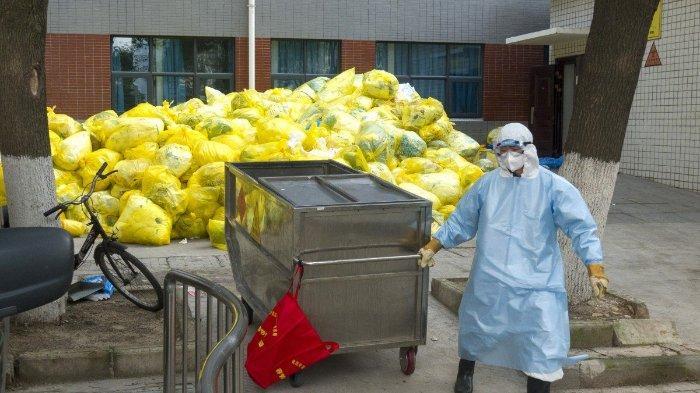 sampah-medis1.jpg