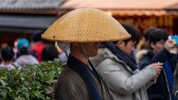 sebuah-acara-tradisional-di-kyoto-jepang-3456765.jpg