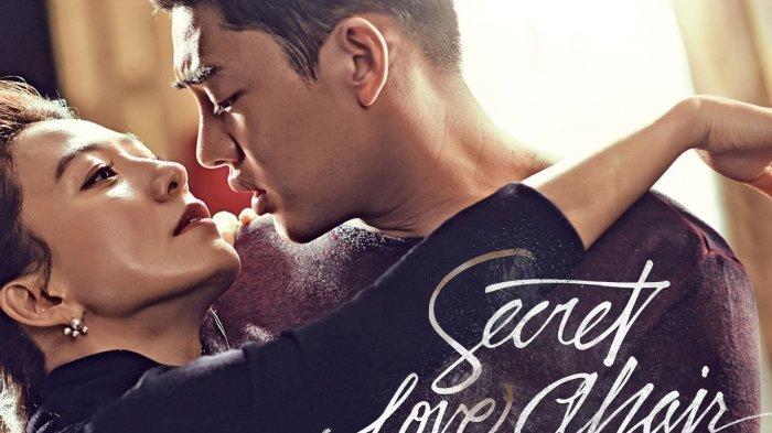 secret-love-affair-1.jpg