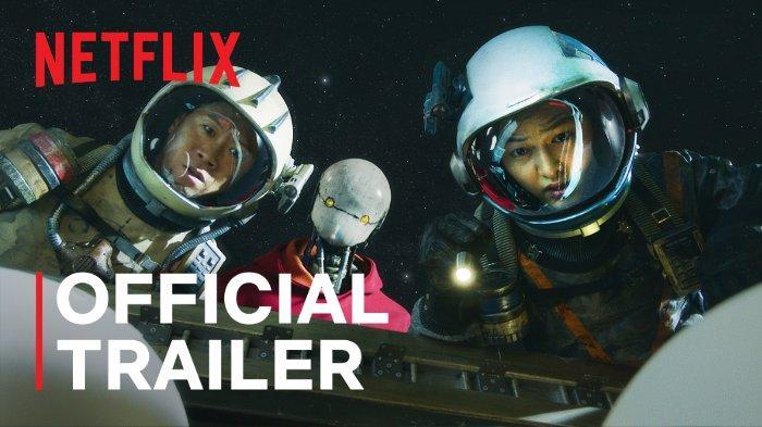 segera-tayang-di-netflix-simak-trailer-perdana-film-space-sweepers-yang-mendebarkan.jpg