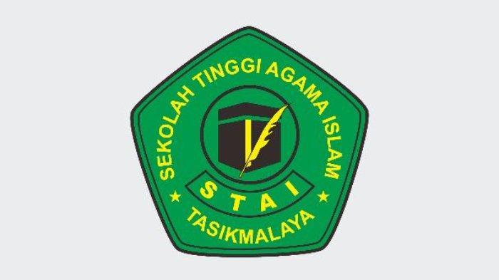 sekolah-tinggi-agama-islam-tasikmalaya-logo.jpg