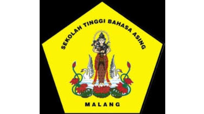 Sekolah Tinggi Bahasa Asing (STIBA) Malang