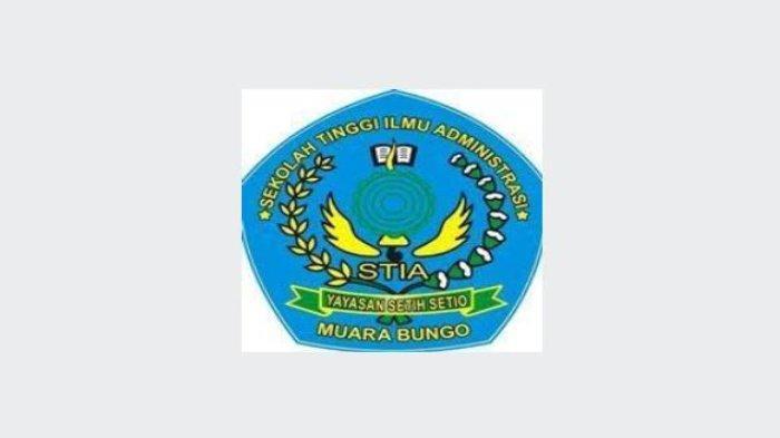 sekolah-tinggi-ilmu-administrasi-setih-setio-logo.jpg