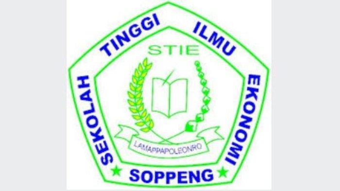 Sekolah Tinggi Ilmu Ekonomi Lamappapoleonro Stie Lamappapoleonro Tribunnewswiki Com Mobile