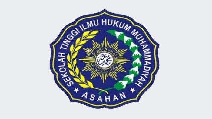 sekolah-tinggi-ilmu-hukum-muhammadiyah-kisaranlogo.jpg