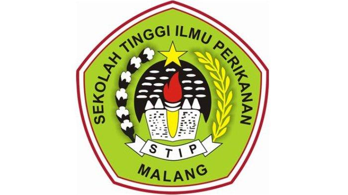 Sekolah Tinggi Ilmu Perikanan (STIP) Malang, Jawa Timur