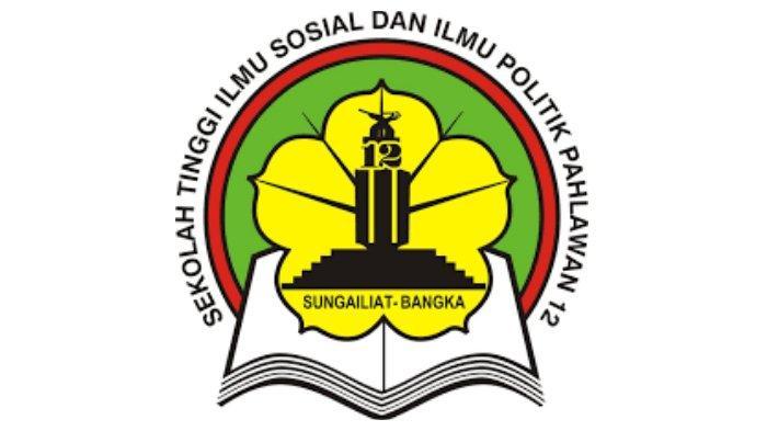 sekolah-tinggi-ilmu-sosial-dan-ilmu-politik-pahlawan-12.jpg
