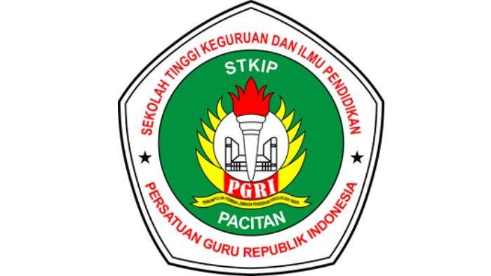 Sekolah Tinggi Keguruan Dan Ilmu Pendidikan Stkip Pgri Pacitan Tribunnewswiki Com Mobile