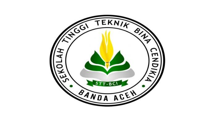 sekolah-tinggi-teknik-bina-cendikia-indonesia.jpg
