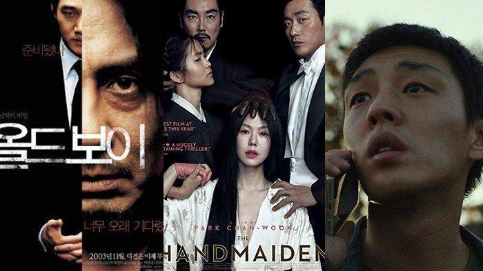 selain-parasite-inilah-5-film-korea-yang-wajib-ditonton.jpg