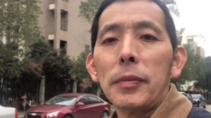 seorang-jurnalis-china-bernama-fang-bing-1.jpg
