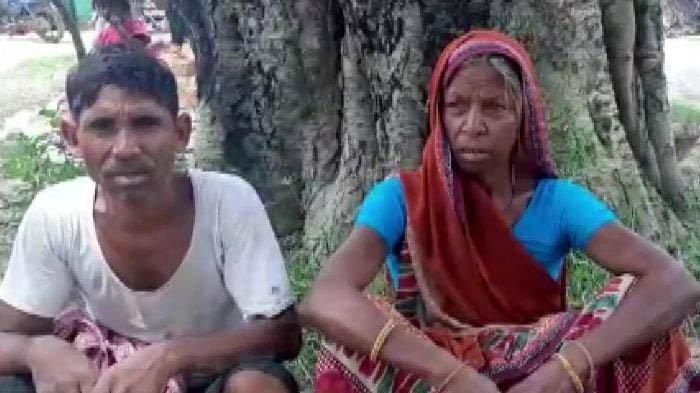 seorang-wanita-berusia-65-tahun-di-india.jpg