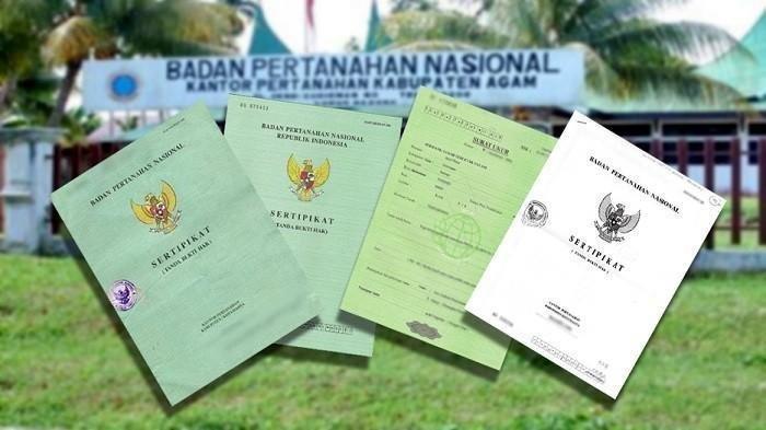 sertifikat-tanah-akan-ditarik-bpn.jpg