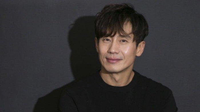 shin-ha-kyun-profil.jpg