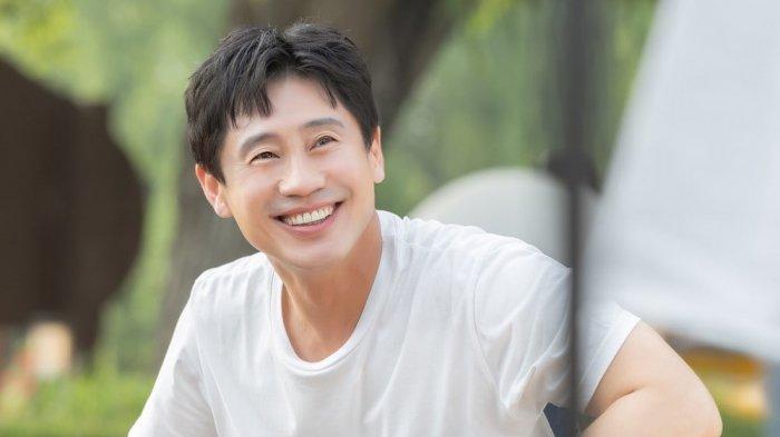 Shin ha Kyun3