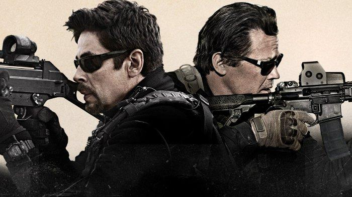 sicario-day-of-the-soldado.jpg