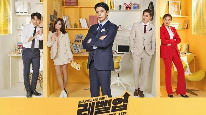 sinopsis-drama-korea-level-upjpg.jpg
