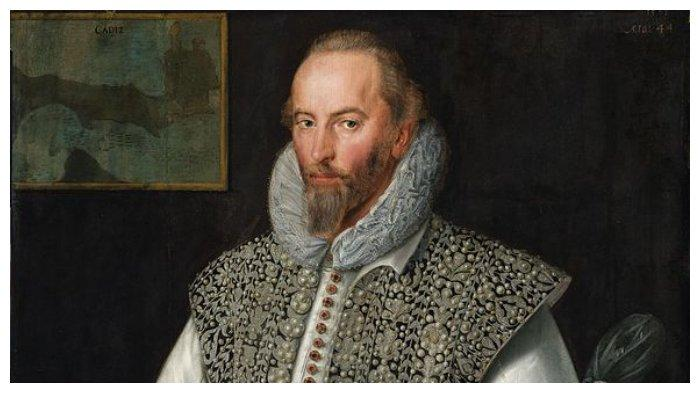 sir-walter-raleigh.jpg