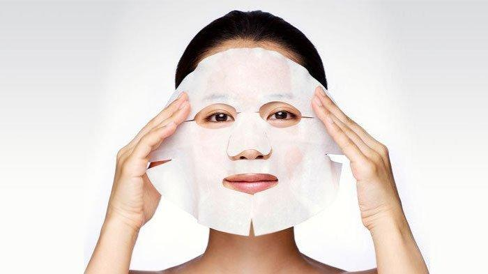skincare-sheet-mask.jpg