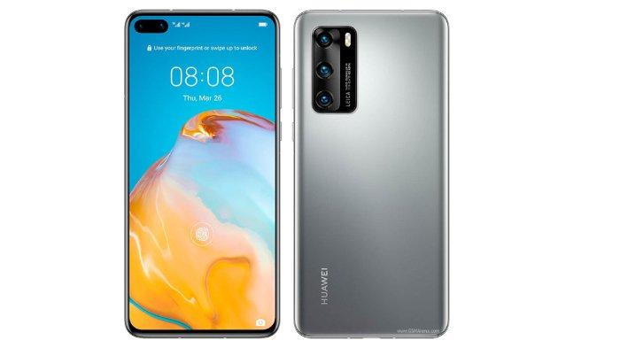 smartphone-huawei-p40.jpg