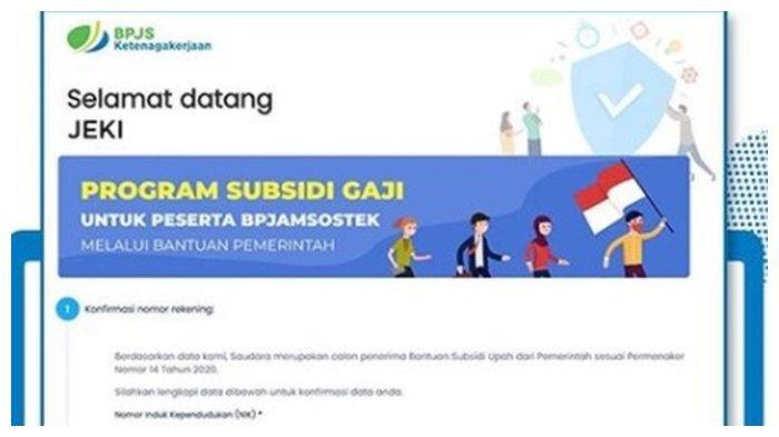 sms-notifikasi-subsidi-gaji-rp-600000.jpg