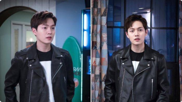 son-seung-won-2.jpg