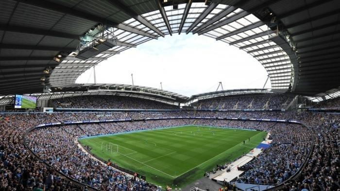 stadion-etihad.jpg
