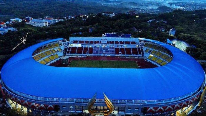 stadion-jatidiri.jpg