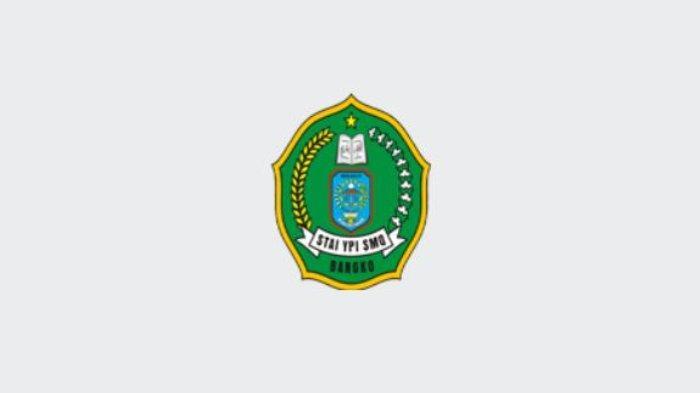 stai-smq-bangko-logo.jpg