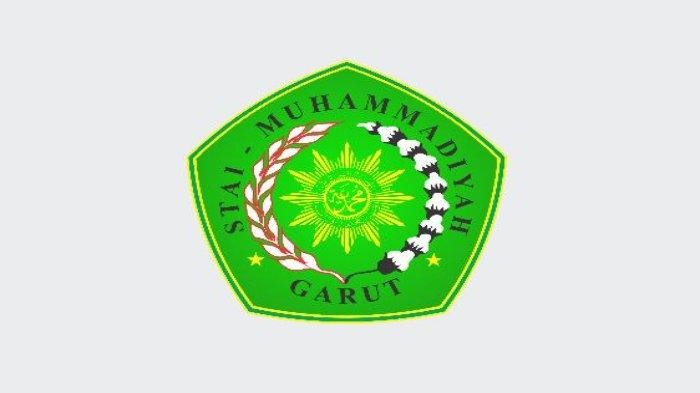staim-gaurth-logo.jpg