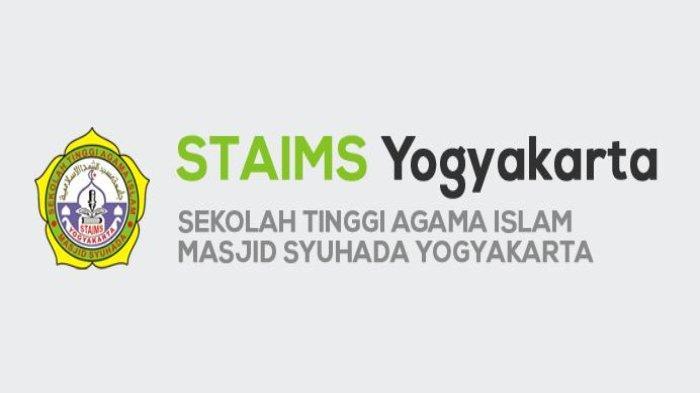 staims-yogyakartalogo.jpg