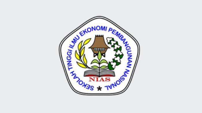 Sekolah Tinggi Ilmu Ekonomi Pembangunan Nasional Nias Stie Pembnas Nias Tribunnewswiki Com Mobile