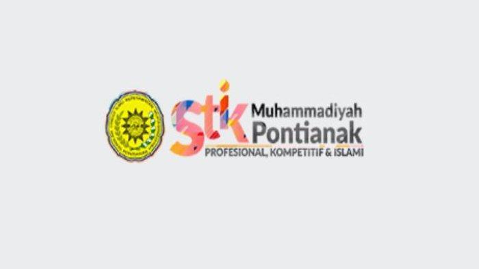 stik-muhammadiyah-pontianak.jpg