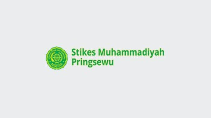 stikes-muhammadiyah-pringsewu.jpg