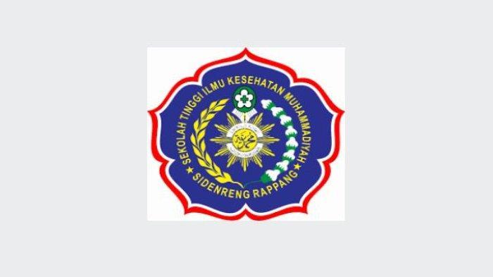 stikes-muhammadiyah-sidrap-logo.jpg