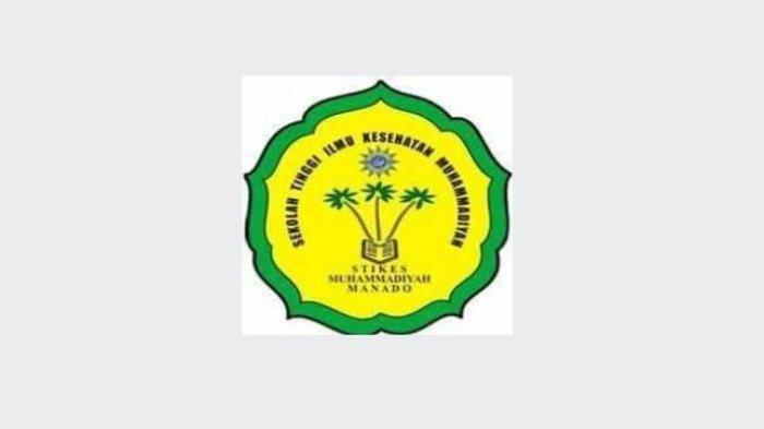 stikesmuh-manado-logo.jpg