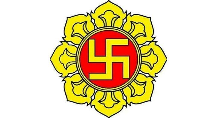 Stkip Agama Hindu Amlapura Tribunnewswiki Com Mobile