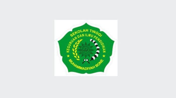 stkip-muhammadiyah-bone-logo.jpg