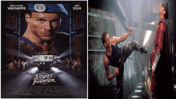 street-fighter-1994hh.jpg