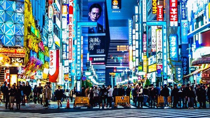 suasana-kota-tokyo.jpg