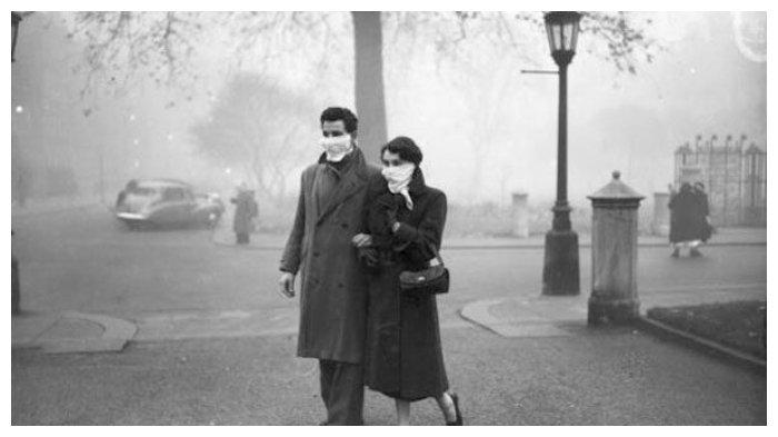 suasana-london-ketika-terjadi-kabut-asap-besar-1952.jpg